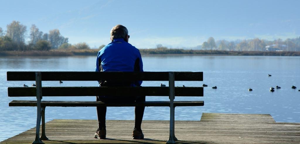 reisepartner freizeitgestaltung freizeitpartner senioren