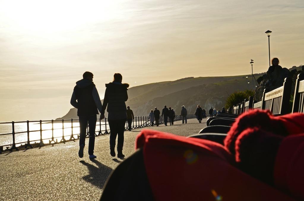 gemeinsame Freizeitgestaltung Reisepartner single senioren witwer witwe