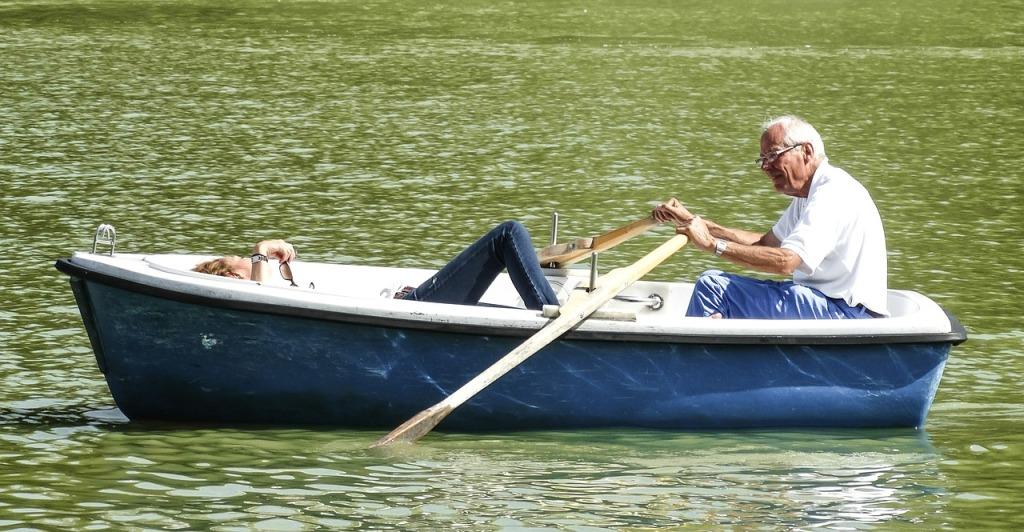 reisefreund reisepartner freizeitpartner single senioren rentner partnersuche
