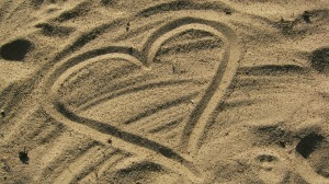 partnervermittlung senioren witwer single reisepartner freizeitpartner