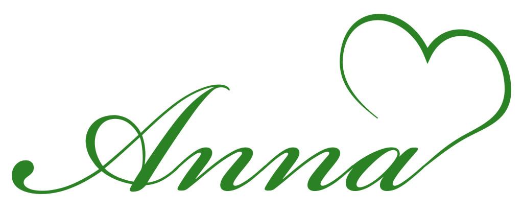 ANNA GmbH Partnervermittlung Feizeitgestaltung Senioren