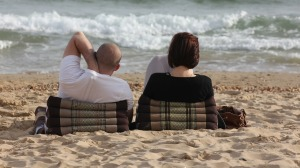 reisepartner freizeitpartner singlereise einsamkeit senioren witwe